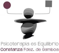 Constanza Fernandez de Gamboa